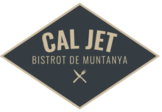 Cal Jet Bistrot de Muntanya